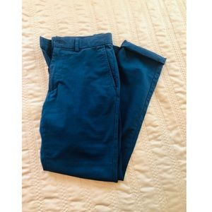 Old Navy Slim Trousers